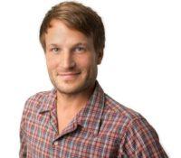 Helge Wehrmann