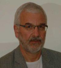 Holger Kindel