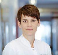 PD Dr. med. Katharina Herberger